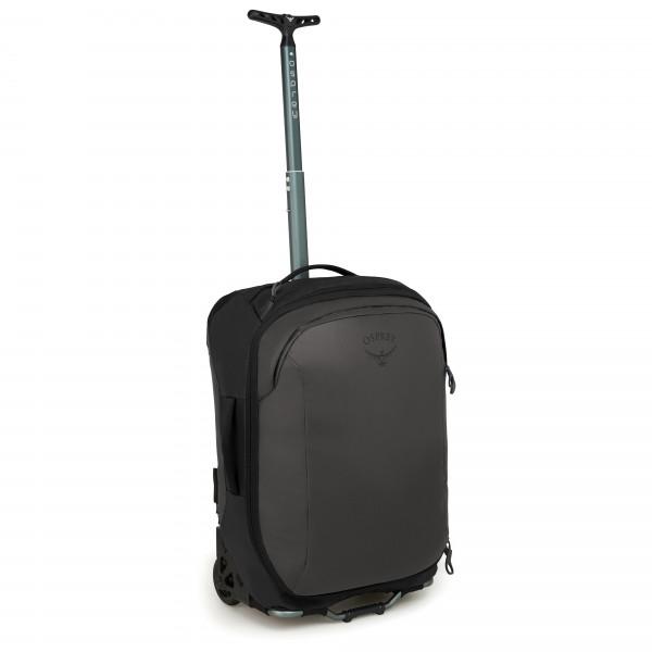Osprey - Rolling Transporter Carry-On 38 - Reisetasche