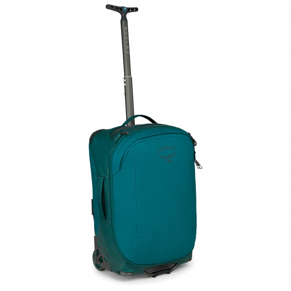 Osprey - Rolling Transporter Carry-On 38 - Luggage