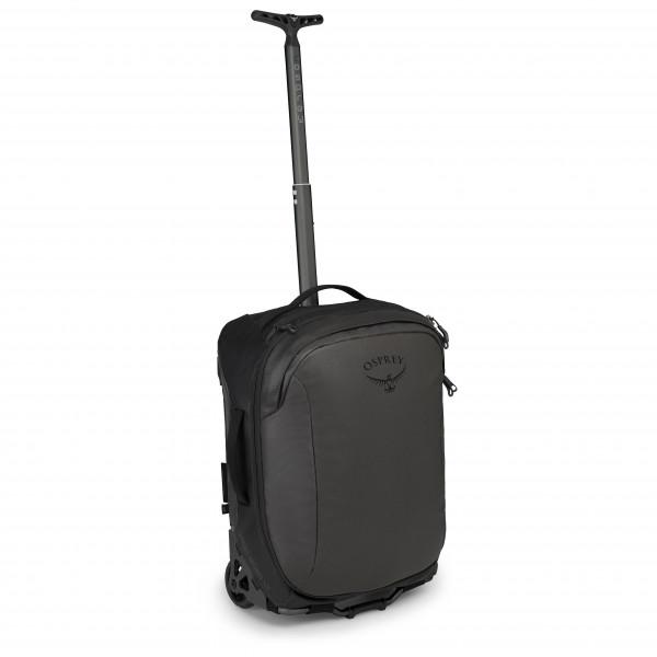 Osprey - Rolling Transporter Global Carry-On 33 - Reisetasche