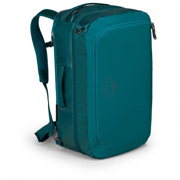 Osprey - Transporter Carry-On 44 - Luggage