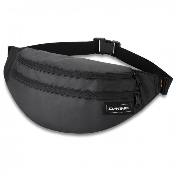Dakine - Classic Hip Pack Large - Riñonera