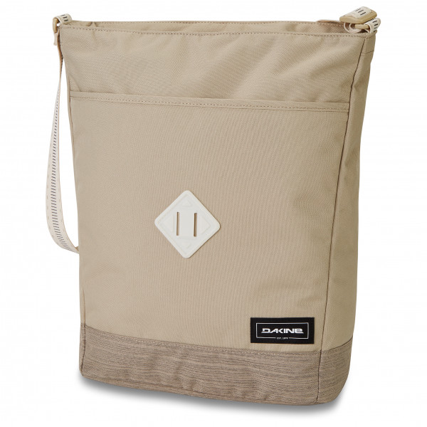 Dakine - Infinity Tote Pack 19L - Shoulder bag
