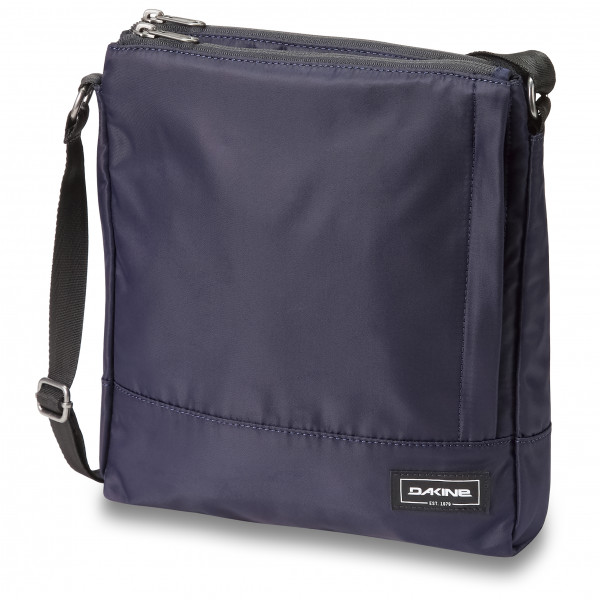 Dakine - Jordy Crossbody - Shoulder bag