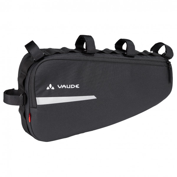 Vaude - Frame Bag - Bike bag