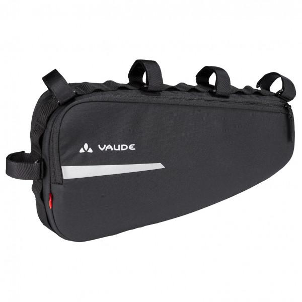Vaude - Frame Bag - Bike bag