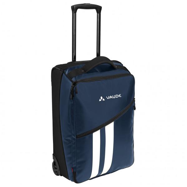 Vaude - Rotuma 35 - Luggage