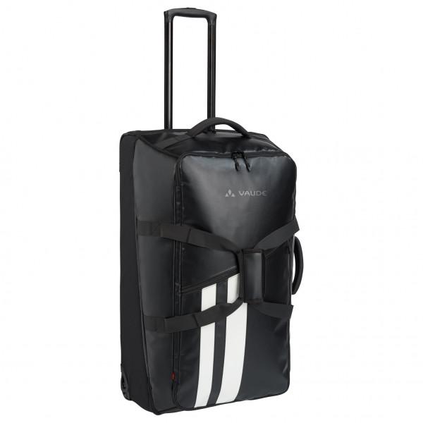 Vaude - Rotuma 90 - Luggage