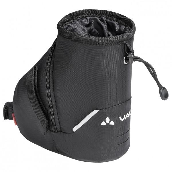 Vaude - Tool Drink - Bike bag