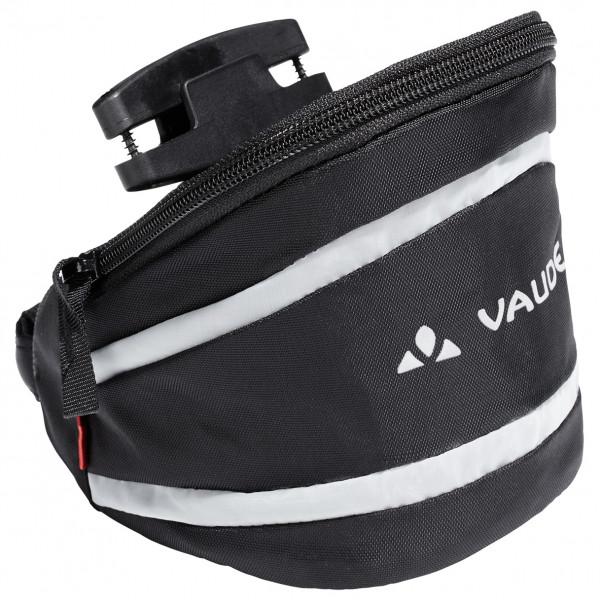 Vaude - Tool Led - Fietstas