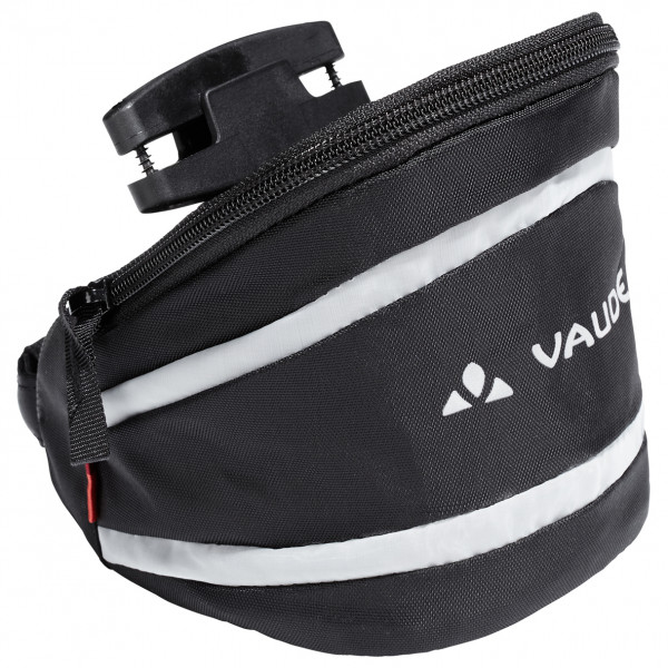 Vaude - Tool Led - Fahrradtasche