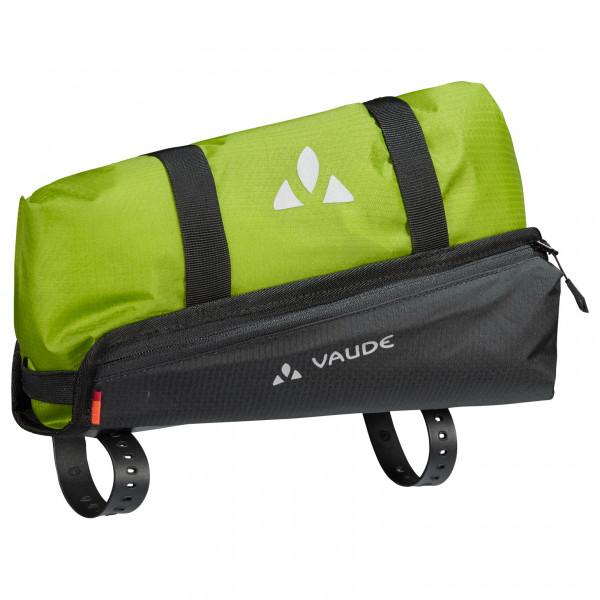 Vaude - Trailguide - Bike bag