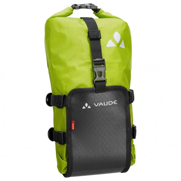 Vaude - Trailmulti - Bike bag