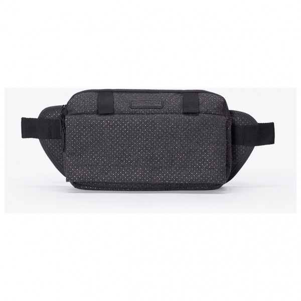 Ucon Acrobatics - Felt Luca 2,5 - Hip bag