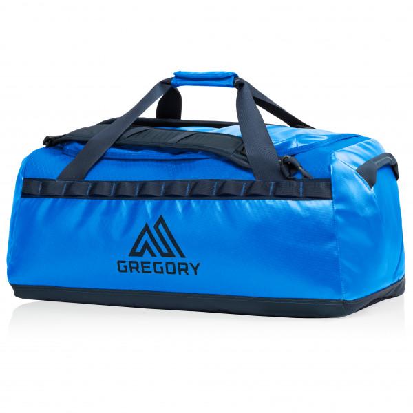 Alpaca Duffel - Luggage