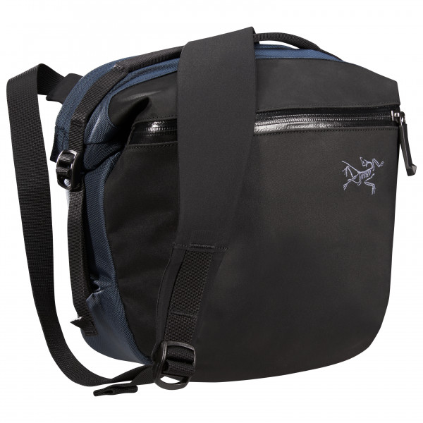 Arc'teryx - Arro 8 Shoulder Bag - Schoudertas