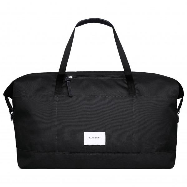 Sandqvist - Milton 30 - Luggage