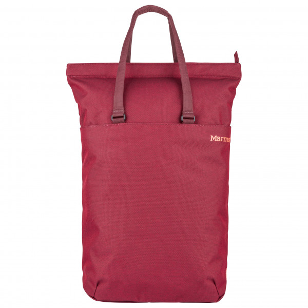 Marmot - Orinda - Shoulder bag