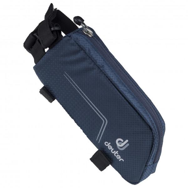 Deuter - Energy Bag - Velotasche