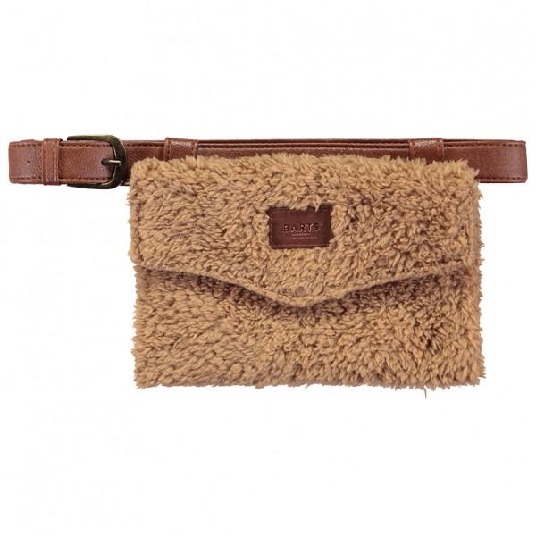 Barts - Kili Beltbag - Hip bag