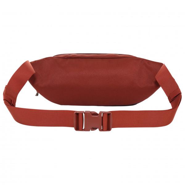 Lumbar Pack 4 - Hip bag