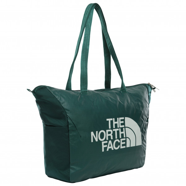 The North Face - Stratoliner Tote 27 - Shoulder bag