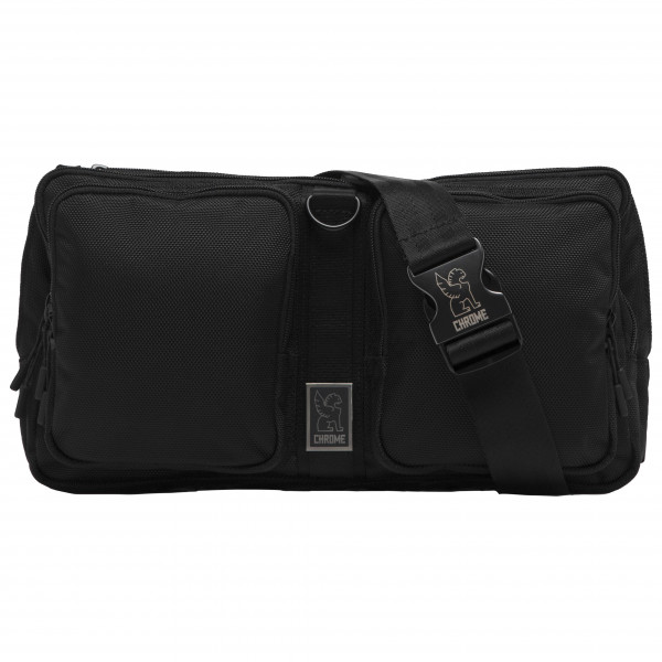 Chrome - MXD Segment - Shoulder bag