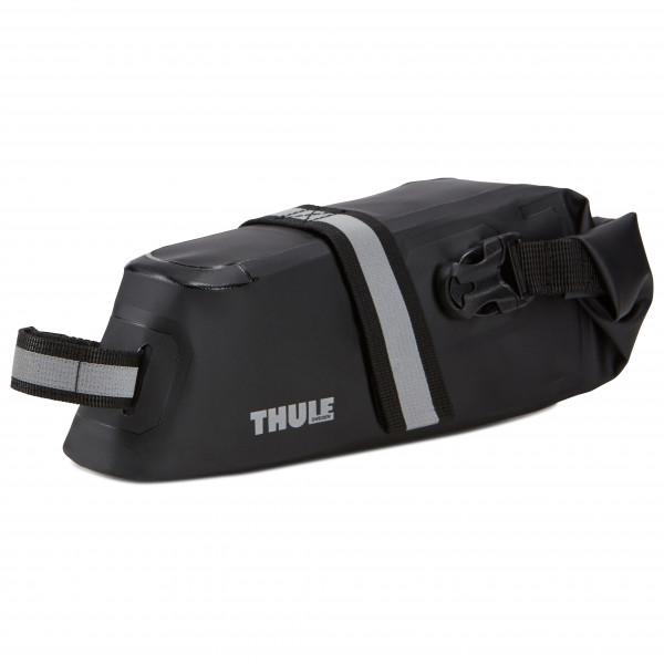 Thule - Shield Seat Bag - Cykeltaske