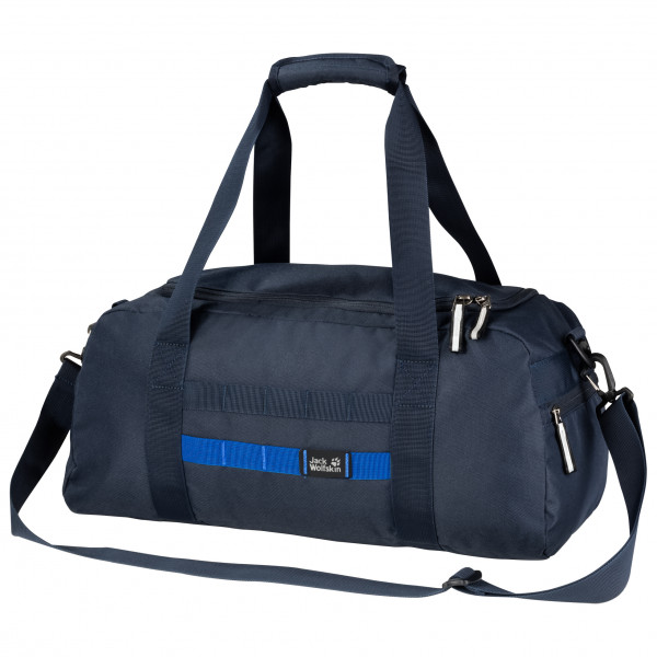 Jack Wolfskin - Kid's TRT School Bag - Reistas