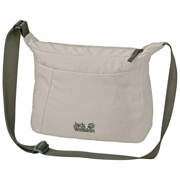 Jack Wolfskin - Women's Valparaiso Bag - Shoulder bag