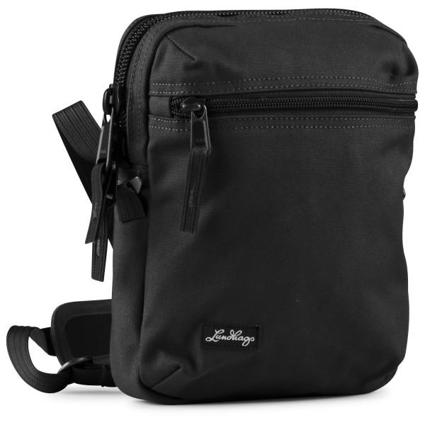 Lundhags - Alokh 2 - Shoulder bag