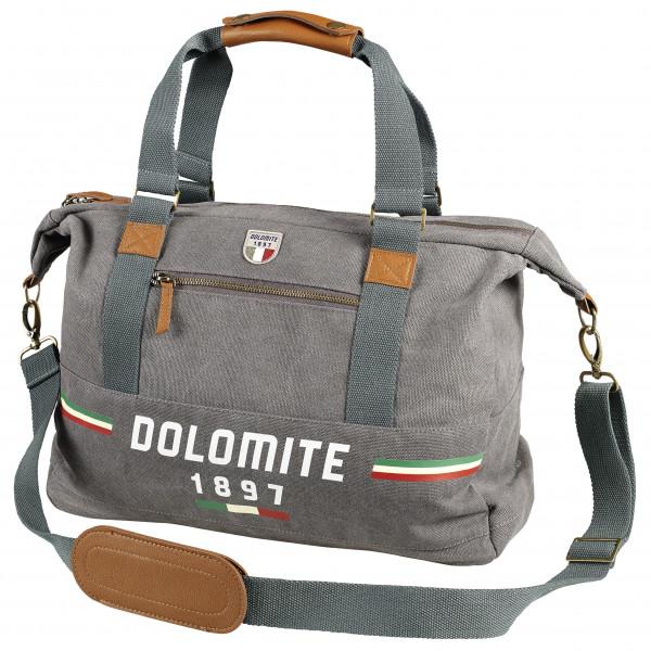 Dolomite - Bowling Bag - Matkalaukku