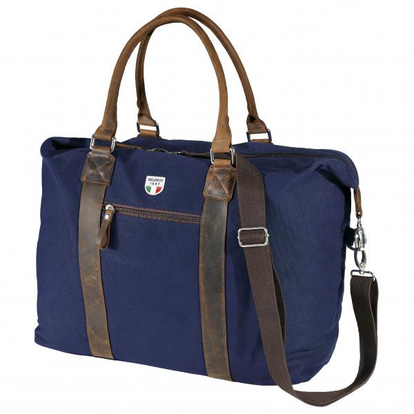 Dolomite - Canvas Weekender XL - Luggage