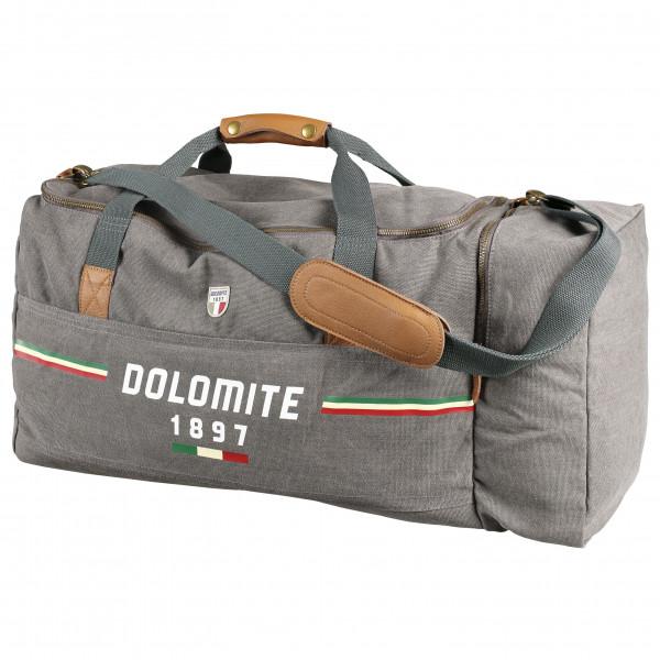 Dolomite - Duffle Bag - Rejsetaske