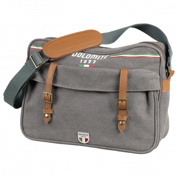 Dolomite - Messanger Bag - Shoulder bag