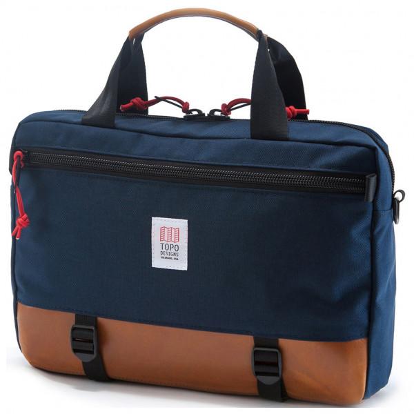 Commuter Briefcase - Shoulder bag