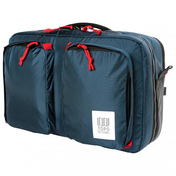 Topo Designs - Global Briefcase 3-Day - Skulderveske