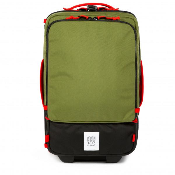 Topo Designs - Travel Bag - Bolsa de viaje