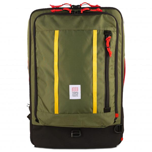 Topo Designs - Travel Bag - Rejsetaske