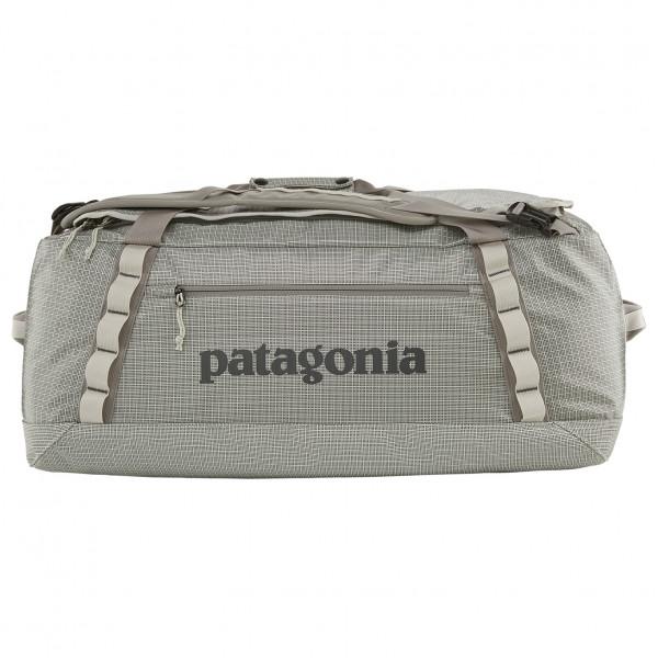Patagonia - Black Hole Duffel - Reiseveske