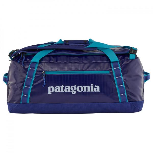 Patagonia - Black Hole Duffel - Luggage
