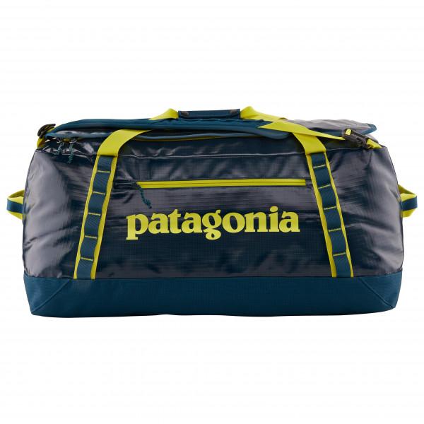 Patagonia - Black Hole Duffel - Reisetasche