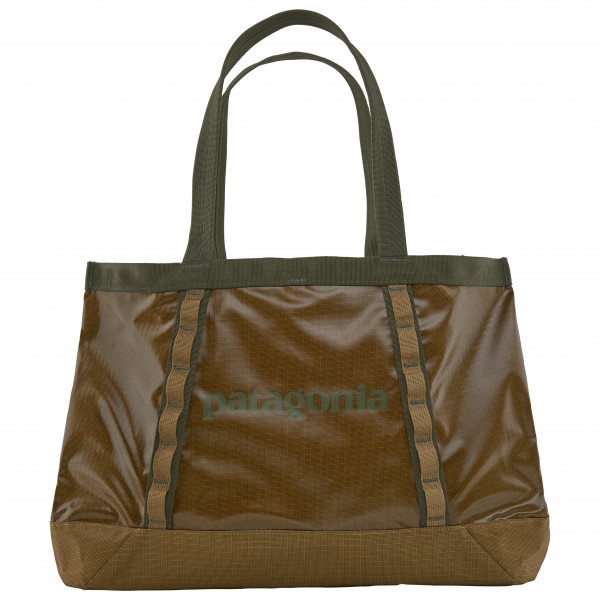 Patagonia - Black Hole Tote 25 - Shoulder bag