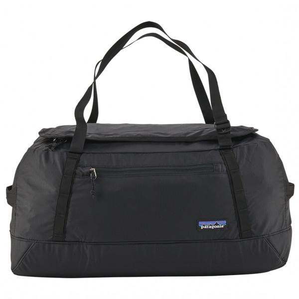 Ultralight Black Hole Duffel 30 - Luggage