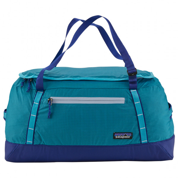 Patagonia - Ultralight Black Hole Duffel 30 - Rejsetaske