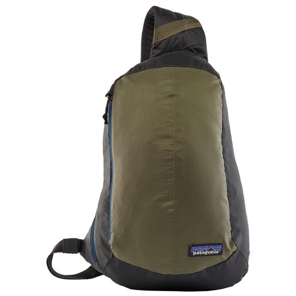 Patagonia - Ultralight Black Hole Sling - Shoulder bag