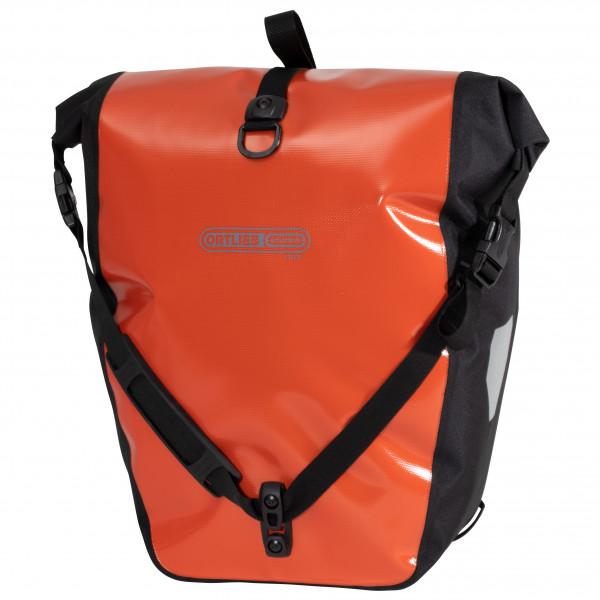 Ortlieb - Back-Roller Free - Gepäckträgertaschen