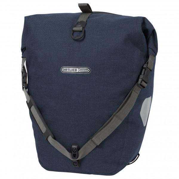 Ortlieb - Back-Roller Urban - Väska för pakethållare