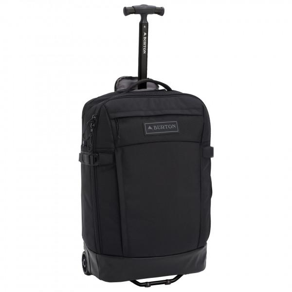 Burton - Multipath Carry-On Travel Bag - Matkalaukku