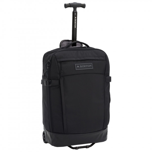 Burton - Multipath Carry-On Travel Bag - Rejsetaske