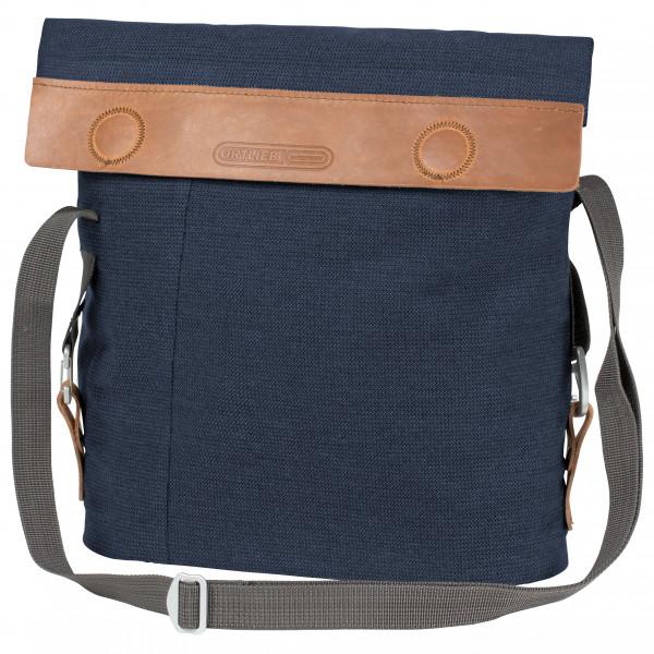 Ortlieb Barista Urban - Styrtaske | Handlebar bags